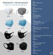 For Sale Blue Drop 100ml Fully Certified Sanitizers  60k in stock in UK