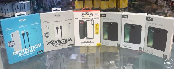 For Sale Branded Iphone Cases in uk