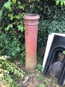 For Sale Chimney Pot in UK