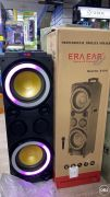 For Sale E1010 Wave Lights in UK Free Ads