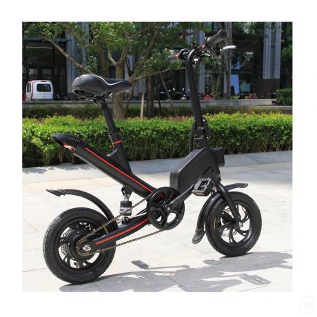 For Sale EBike Available  £475 in UK Free Ads
