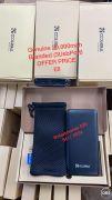 For Sale Genuine 20000 mah Branded 3Usb Port in UK