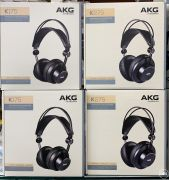 For Sale Genuine AKG in UK Free Ads