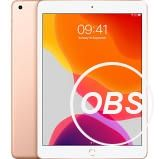 For Sale  Grade A IPADS TABLETS Clean in UK Free Ads
