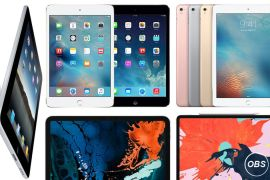 For Sale IPADS TABLETS in uK free Ads