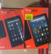 For Sale Kindle Fire 7  Fire 8 in UK Free Ads