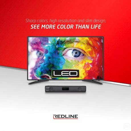 For Sale Led see more color than life in uk