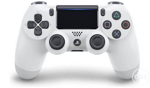 For Sale Ps4 Controllers in stock in UK Free Ads