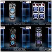 For Sale Speakers in Stock Stars in Uk Free Ads