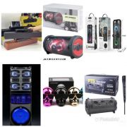 For Sale Speakers Ready to order StarPhoneAccessories 020 3417 5554 in UK Fre Ads