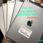 Great Offer For Sale IPADS TABLETS Clean Grade in UK Free Ads