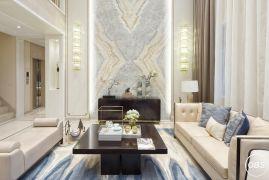 Hire the Best Interior Designers and Decorators