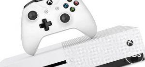 Hoe Xbox Oneproblemen met de Xbox Insider Hub op te lossen