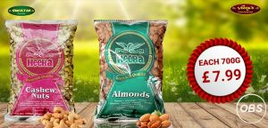 Indian groceries UK  Buy Best Quality Dry Nuts Veenascom