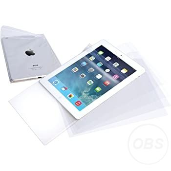 IPADS TABLETS Clean Grade in UK Free Ads
