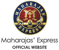 Luxury Journeys India   The Maharajas