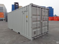 New 20 and 40 Shipping Containers for Sale!! Competitive Prices!!