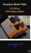 Premium Book case 1313pro for sale in uk
