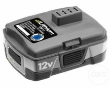 Ryobi BPL1220 Power Tool Battery