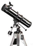 Skywatcher Explorer130M 130mm (51