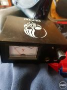 Good Tattooing Equipment for Sale in the UK Free Classified Ads