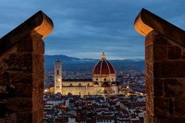 Wedding Location Villa Tuscany WWWWEDDINGINTUSCANYEU
