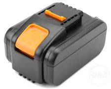 Worx WA35511 Power Tool Battery