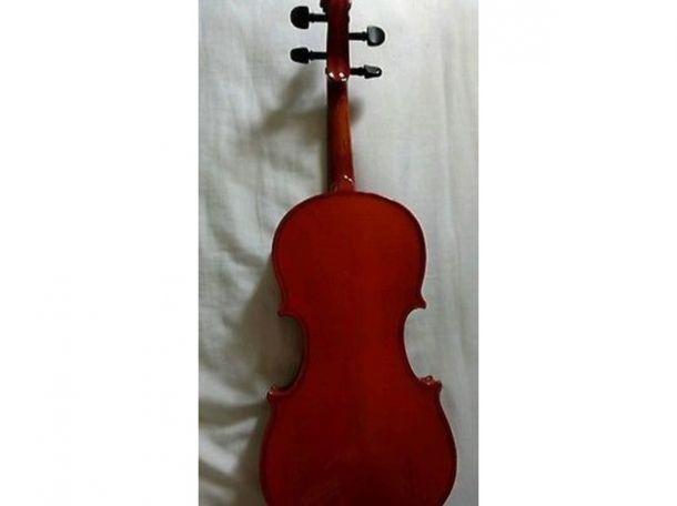 34 Size Skylark Violin for sale in the UK