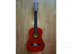 Beautiful Cheap Classical guitar for Sale in UK