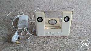 Logic 3 i Station for Sale at UK Free Classified Ads