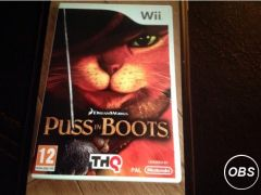 Nintendo Wii Game in Downham Market UK Free Classified Ads