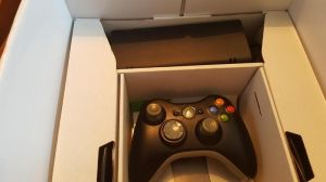 Xbox 360 250Gb with 1 controller Available at UK Free Classified Ads
