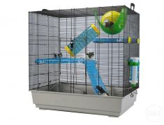 Savic Savic Freddy 2 Max Rat Cage for Sale at UK Free Ads