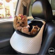 Toitertcom – multifunctional dog car seats