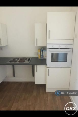 1 Bedroom Flat in Salem Street Bradford BD1 1 Bed at UK Free Ads