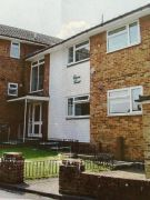 2 Bed Flat to Rent in Newhaven Best Offer Available at UK Free Classified Ads