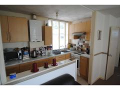 2 Bed room Flat for Rent in the UK 150 mile from City