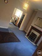 2 Bedroom Cottage close to Carlisle centre UK Free Ads