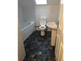 2 Bedroom flat to let for Rent in the UK
