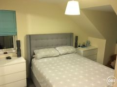 3 Bed Detached House with Garage UK Free Ads