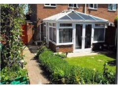3 Bed Modern Build Semi House for Rent in the UK