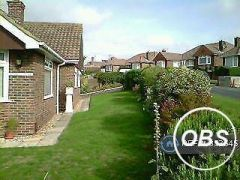 For Rent 3 Bedroom House in Desmond Way Brighton BN2 3 Bed UK Free Ads
