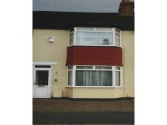 4 Bedroom House to Rent in the UK