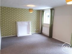 4 bedroom Town house for sale in the UK