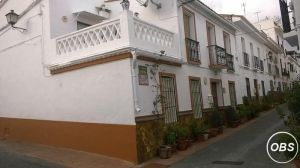 Attractive Property for Sale Inland Costa Del Sol at UK Free Ads
