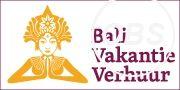 Bali Best Hotel Villa Rental