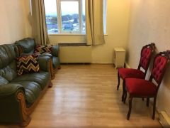 bright large one bedroom flat to let RM18 8YR near east tilbury station good location available now
