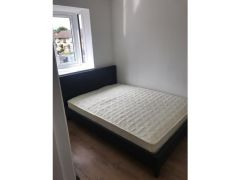 Cheap One Bedroom flat to Rent Parr DSS Accepted in the UK