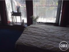 Cheap Rooms zone2 exchangeable with admin for Rent in the UK