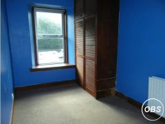 Dens Road  2 Bedroom Flat for Sale in the UK